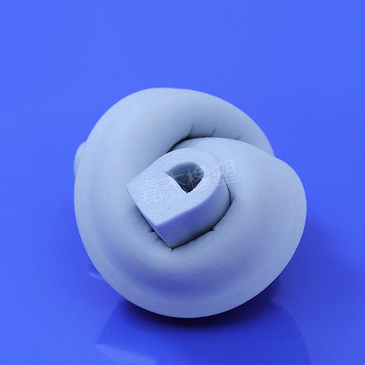 阻燃硅胶发泡条